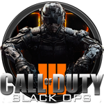 Black Ops 3 N3xT G3n3RatioN